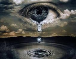 tears 4